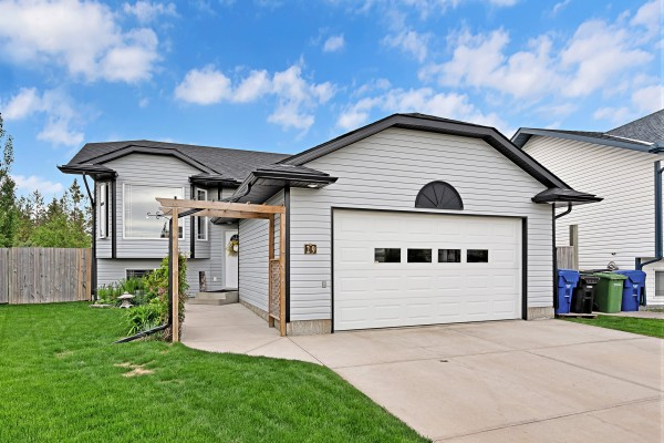 $339,000  29 Hawthorn Way  SOLD