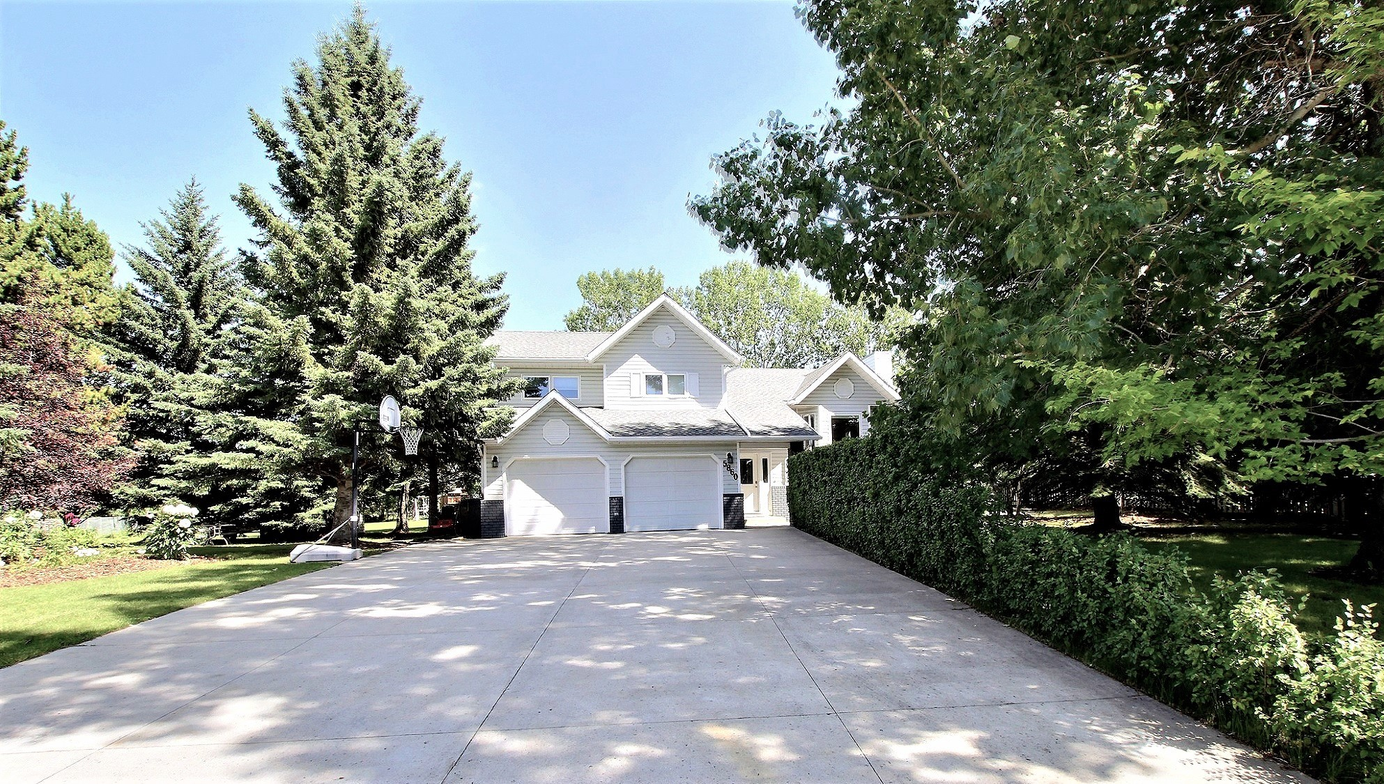 $739,000.00    5860 Imperial Drive